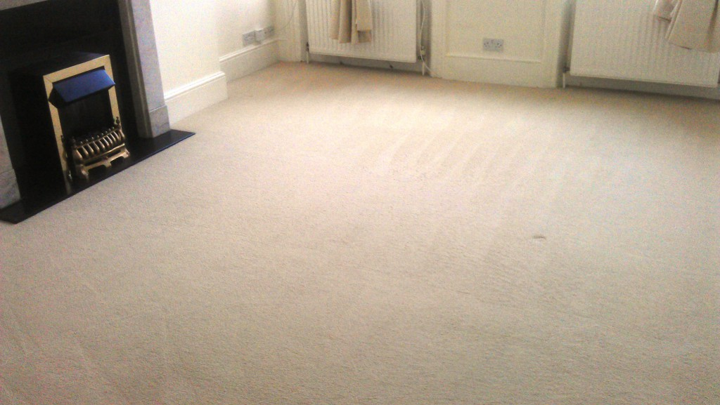 Carpet Cleaning Service DCS (London)