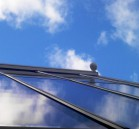 Conservatories, Skylights, Conservatory and Glass Roofs