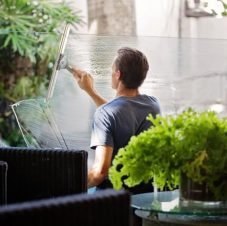 Some home window cleaning tips that you might not know about